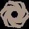Icon JIECCT114x114